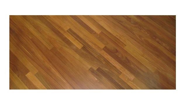 panama wood floor,wood floor panama,solid wood floor,cumaru wood floor,tongue & groove wood floor,T&G wood floor