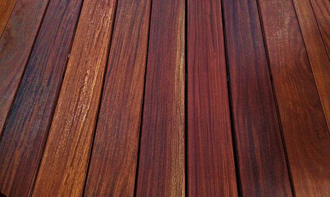 panamá terraza de madera,deck de madera panamá,deck de madera,madera de panamá,madera para exteriores,madera para patios panamá