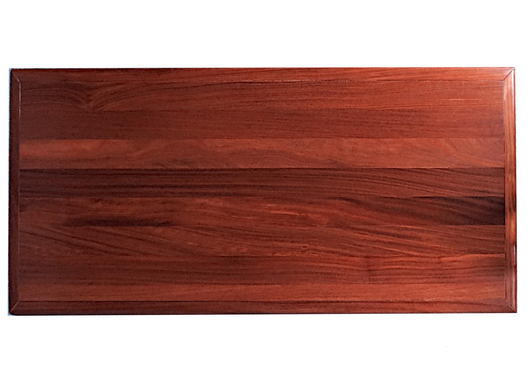 panama countertops,butcher block countertops