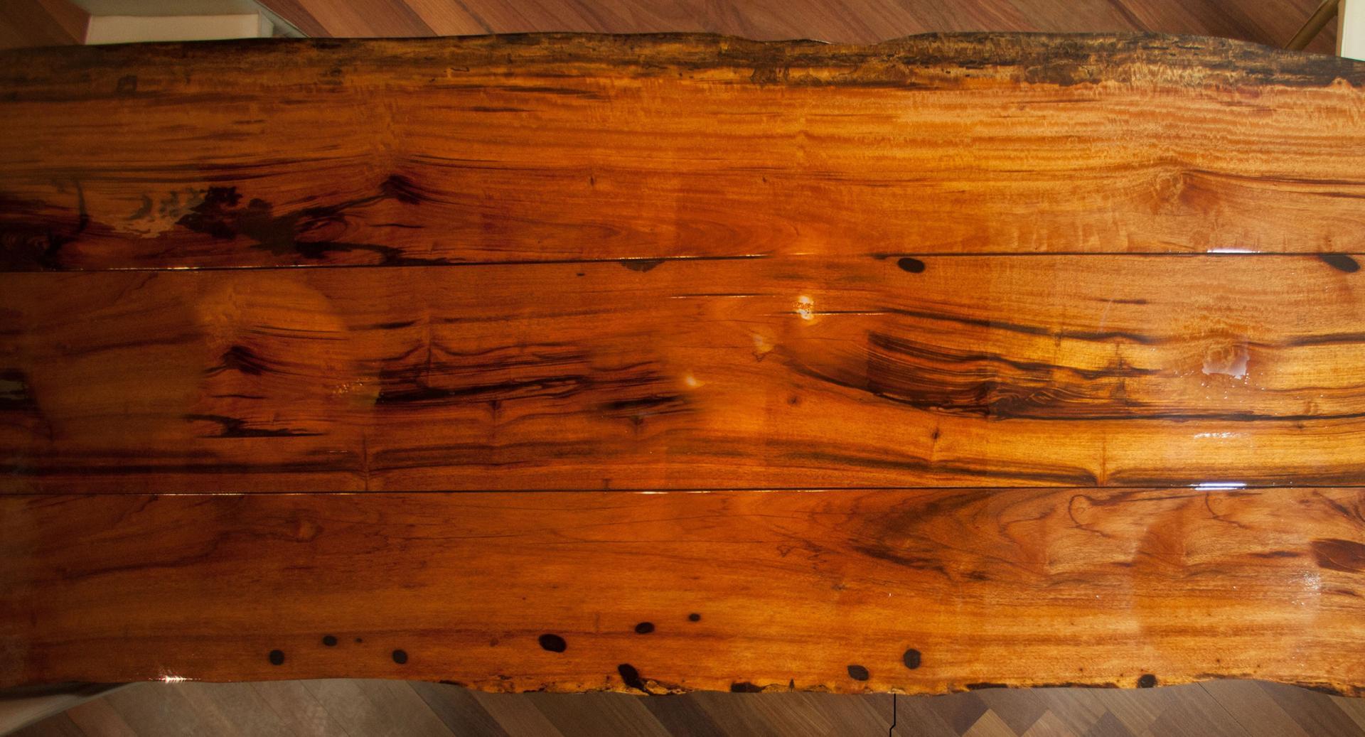 exotic slabs,exotic hardwood slabs,slabs,wood slabs